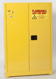 Self Closing Cabinet - 45 Gallon 4510