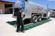 Ultra Tech Rapid Rise Spill Berm