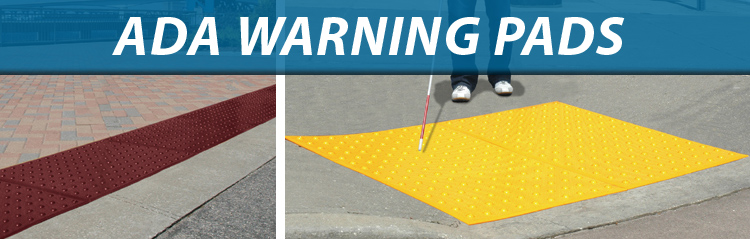 ada-warning-pads.jpg