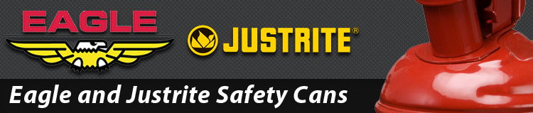 all-safety-cans-eagle-justrite.jpg