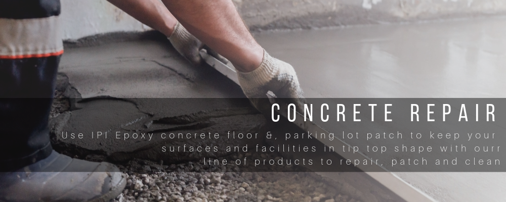 concrete-patch-repair-at-interstate-products.png