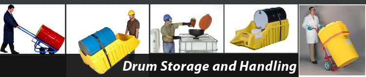 drum-storage-handling-cat.jpg