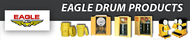 eagle-drum-products.jpg