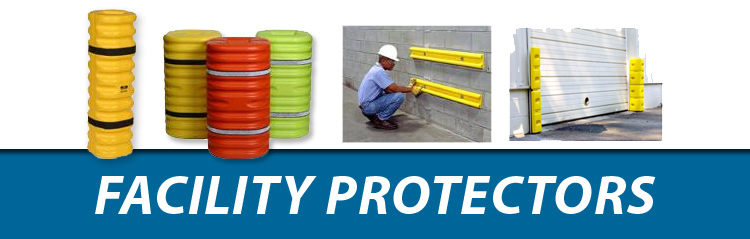 facility-protectors-category-1-.jpg