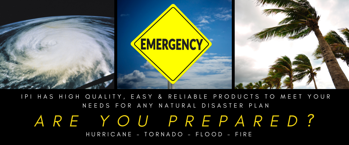 interstate-products-hurricane-preparedness.png