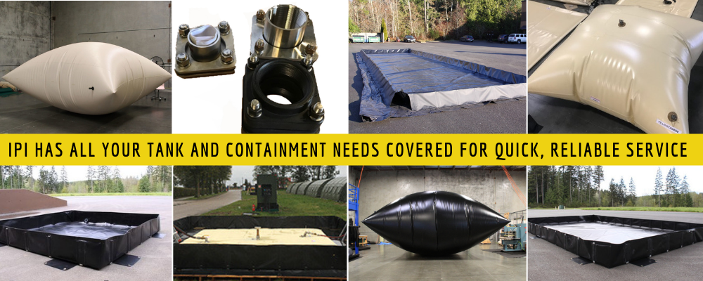 ipi-interstate-products-tanks-bladders-spill-containment-berms-.png