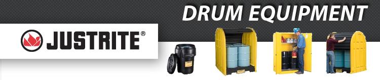 justrite-drum-equipment.jpg