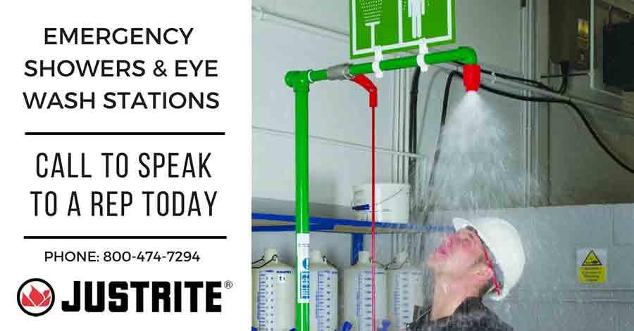 justrite-showers-interstate.jpg