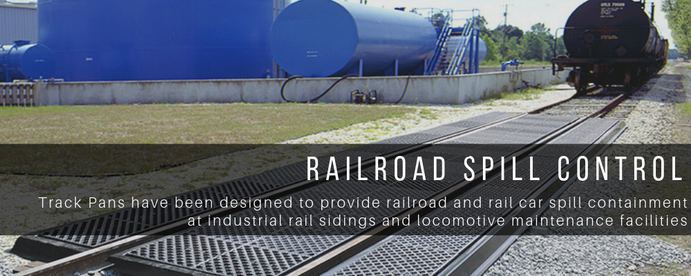 railroad-track-pan-spill-containment-interstate-products-inc-ipi.png