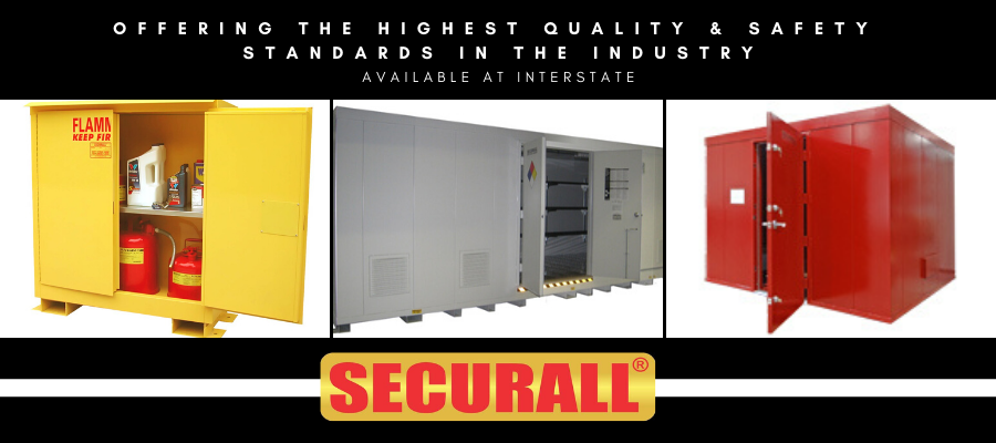 securall-at-interstate-products-.png