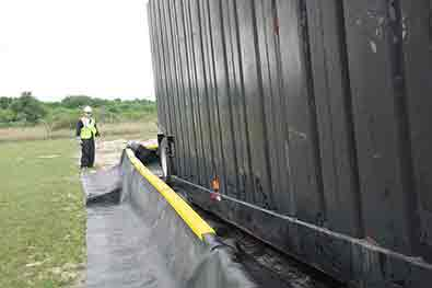 wall-containment-system-long-side.jpg