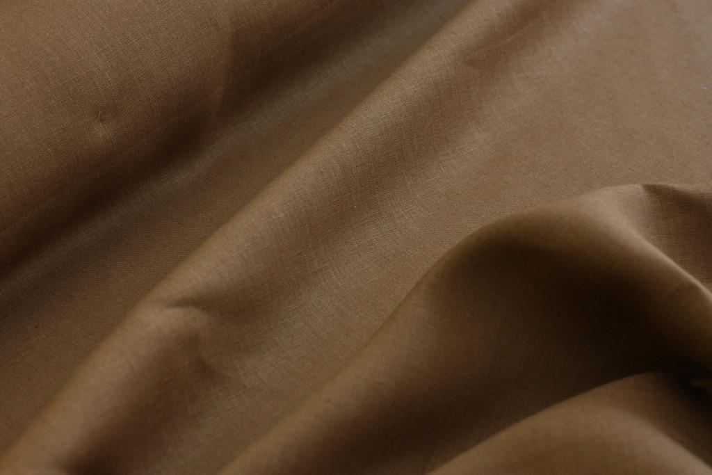 Mocha Linen