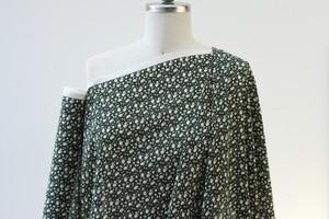 Italian Apple Silk