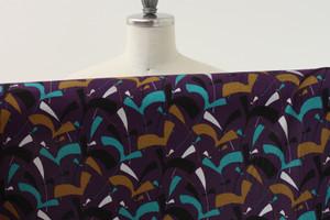 Egglpant Confetti Knit
