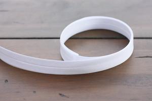 "1/2"" Double Fold Bias Tape"