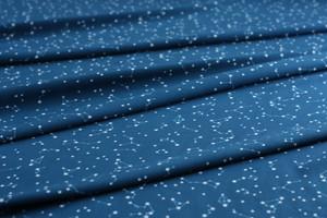 Night Sky Rayon