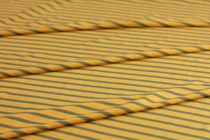 Soleil Stripe Woven