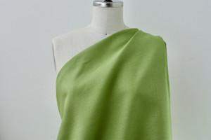 Spring Green European Linen