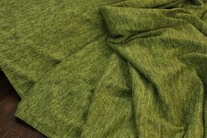 Moss Sweater Knit
