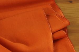 Pumpkin Linen