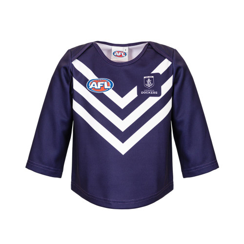 Sekem Toddlers Home Replica Guernsey