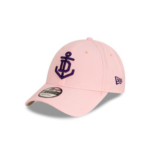 2021 NE 940 Pink Cap
