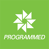 programmed-sporting-vertical-reverse-rgb-200px-.png