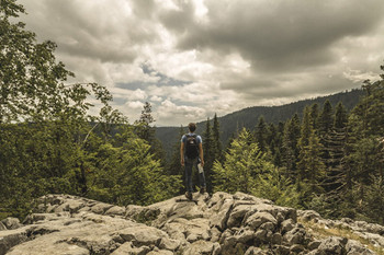 The Best Hiking Spots in the USA