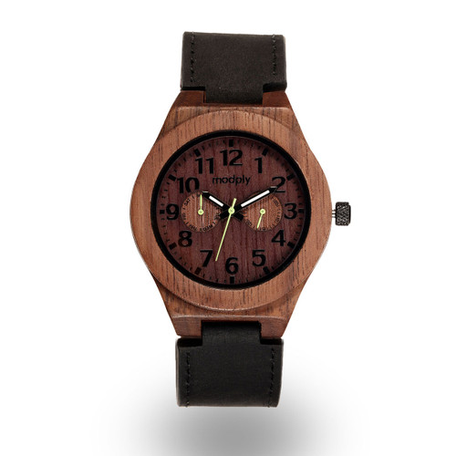 Original Walnut Black