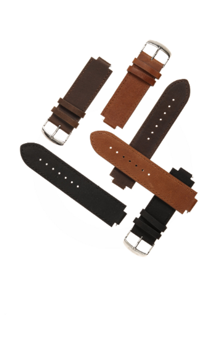 Women's Replacement Leather Band