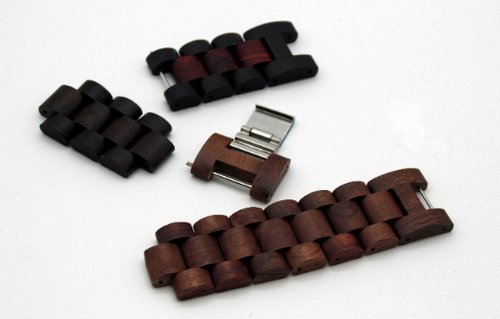 Replacement Wooden Links