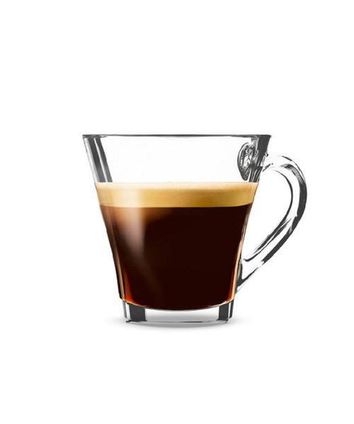 TASSIMO LOR Espresso Delicious Coffee Capsules Pods T-Discs 5 Pack 80 Drinks