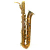 Dakota SDB-XR62 Baritone Saxophone