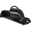 Protec Baritone Low A & Bb Saxophone Contoured ZIP Case