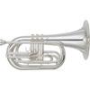 Yamaha Marching Baritone Horn YBH-301M