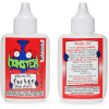 Monster Oil Valve Oil