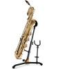 Hercules DS536B Alto/Tenor/Baritone Saxophone Stand