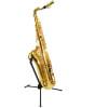 Hercules TravLite In-Bell Tenor Saxophone stand