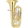 Yamaha Professional F Tuba, YFB-621