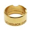 Denis Wick Tone Collars