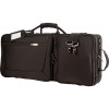 Protec Bassoon Pro Pac Case Black