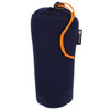 Protec In-Bell Storage Pouch (Tenor Saxophone)