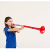 pBuzz, Kid's Musical Instrument