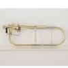 Edwards T350-E Tenor Trombone