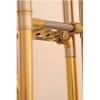 Edwards T350-HB Tenor Trombone