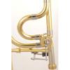 Edwards T350-CR-E Tenor Trombone