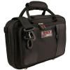 Protec Bb Clarinet Max Case