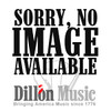 Glenn Cronkhite Single Piccolo Trumpet Case Black