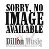 Glenn Cronkhite Triple Trumpet Case Black