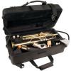 Protec Trumpet MAX Case – Rectangular